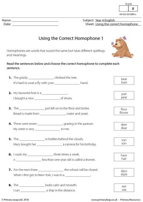 english homework sheets english homework sheets free