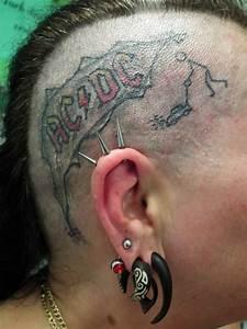 Einverständniserklärung Tattoo : piercing leguan tattoo ~ Themetempest.com Abrechnung