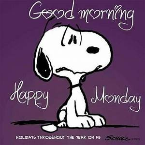 Good Morning Snoopy : the 25 best snoopy dibujos ideas on pinterest ~ Orissabook.com Haus und Dekorationen
