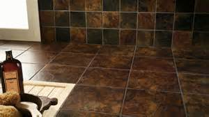 Imperial Tile by Marazzi Imperial Slate Tile For Less
