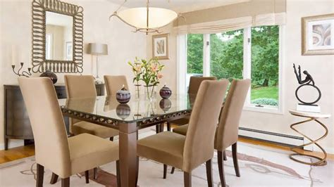 catch simplicity  elegance   transitional dining