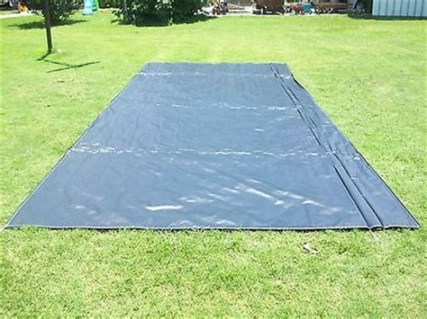 cer awnings replacement fabric sunchaser awning fabric replacement 28 images rv