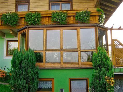 Der Beste Zeitpunkt Fuer Sanierung Und Renovierung by Wintergarten Sanierung Wintergarten Renovierung Mit Dila