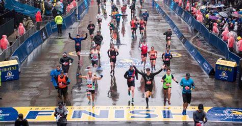 last american woman to win boston marathon