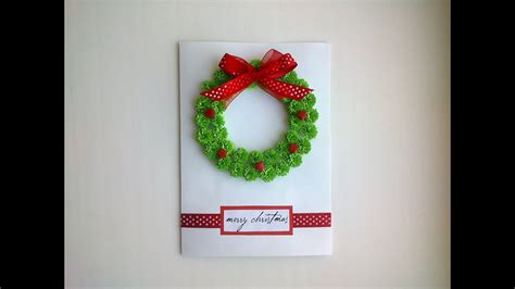 paper christmas cards  beautiful paper quilling