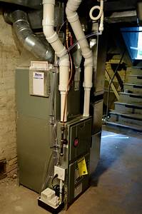 Hvac System  How Much Is A New Hvac System