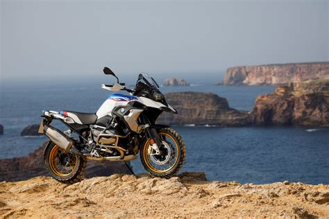 Bmw R 1200 Rt 4k Wallpapers by Bmw R1250gs Wallpapers Wallpaper Cave