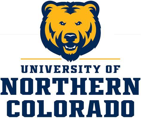 university northern colorado denver scholarship foundation
