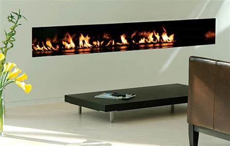 Spark Modern Fireplace Linear Burners Poems For Baby Shower Cards Coed Invitations Wording Ideas Centre Uk Tweet Office Invitation Twin Inviatations Planning Book