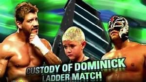 Csonka Reviews This Week's Free WWE Summerslam Matches ...