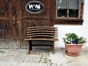 Möbel Aus Hotelauflösung Kaufen : m bel nr 56 walter 39 s wood idea ag ~ Watch28wear.com Haus und Dekorationen