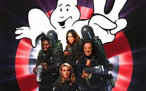 Ghostbusters 3 HD wallpapers free download
