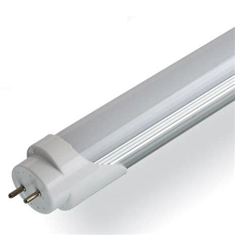 led tube light replacement led t8 tube light 2ft 4ft 5ft retrofit fluorescent