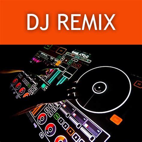Odia new dj remix song download 2018 | MBJ Top Artist Dj