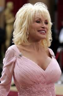 makeup school in new york dolly parton postpones tour as are 39 in the