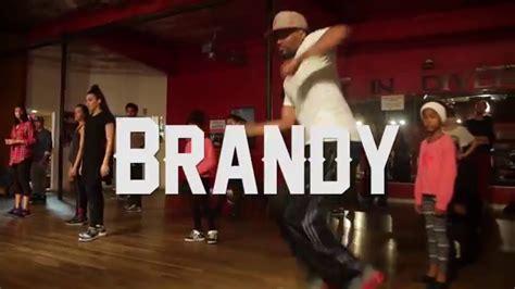Brandy-