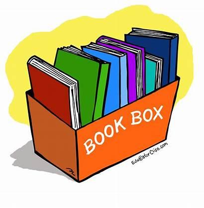 Box Clip Reading