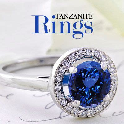 buy new design tanzanite engagement rings tanzanite wedding rings reasonable prices at top