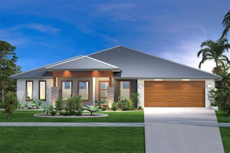 Casuarina 255, Design Ideas, Home Designs In Sydney