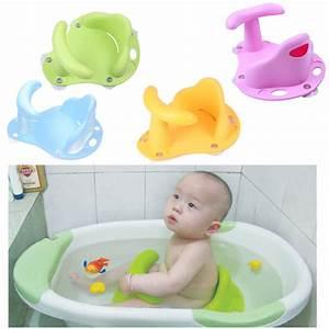 Tapis Antidérapant Baignoire Bébé : achetez en gros tapis de bain pour b b en ligne des ~ Dailycaller-alerts.com Idées de Décoration