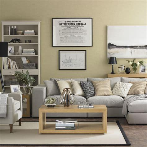 neutral living room ideas neutral living rooms neutral