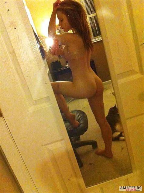 Ariana Grande Nudes 3 Sexy Naked Selfies
