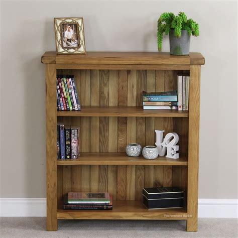 Bookshelf: amazing long low bookshelf Low Profile Bookcase