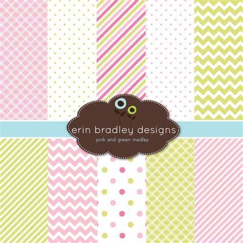 bradley designs erin bradley designs november 2011