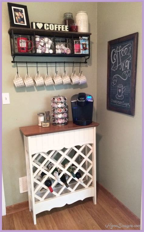 Home Wine Bar Design Ideas by Wine Bar Decorating Ideas Home 1homedesigns