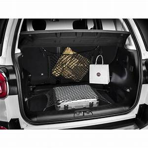 Coffre Fiat 500 : filet de coffre fiat 500l sur banquette arri re ~ Gottalentnigeria.com Avis de Voitures