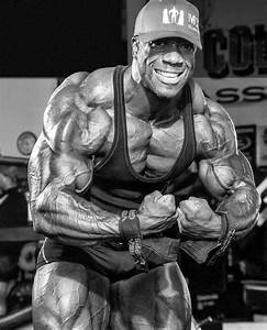 Bodybuilding Blog