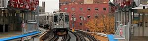 Brown Line  Route Info  Alerts  U0026 Schedules