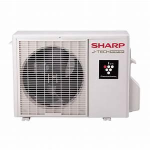 Buy Sharp 2 0 Ton J