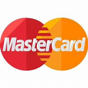 Mastercard Online Abrechnung : drank online kopen doe je voordelig bij ~ Themetempest.com Abrechnung