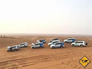 Jeep Safari Dubai : dubai sehensw rdigkeiten top 10 die besten dubai highlights ~ Kayakingforconservation.com Haus und Dekorationen