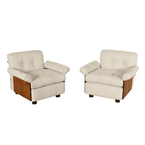 Sessel 60er Jahre by Sessel 60er Jahre Sessel Modernes Design Dimanoinmano It
