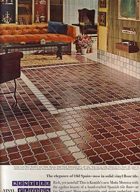 ken tile south vintage household ads of the 1960s page 10