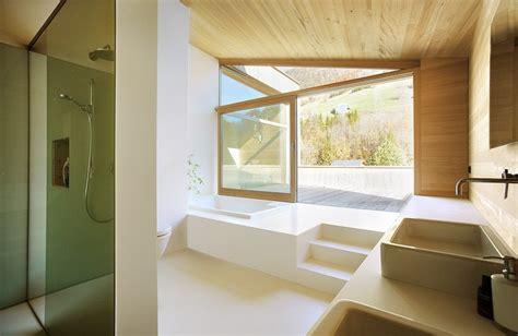 designs for homes interior bathroom design simplified enhancing every day
