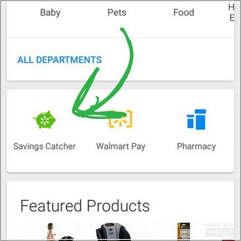 Save your gift card as one of your payment options. Walmart Money Card Phone Number Customer Service