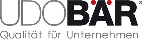 What Does Gmbh Stand For by File Udobaer Logo 2011 Jpg Wikimedia Commons