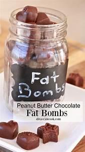 Best 25+ Fat bombs keto ideas on Pinterest   Fat bombs ...