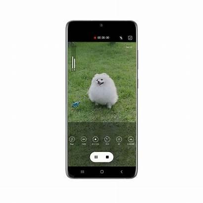 Samsung S20 Galaxy Update Ui Note Features