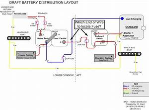 Any Interest In Getting Wiring Diagrams Done