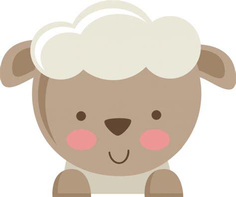 lamb clipart  images baby clip art cute clipart