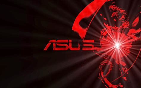 asus hd wallpapers  hd wallpapers chainimage