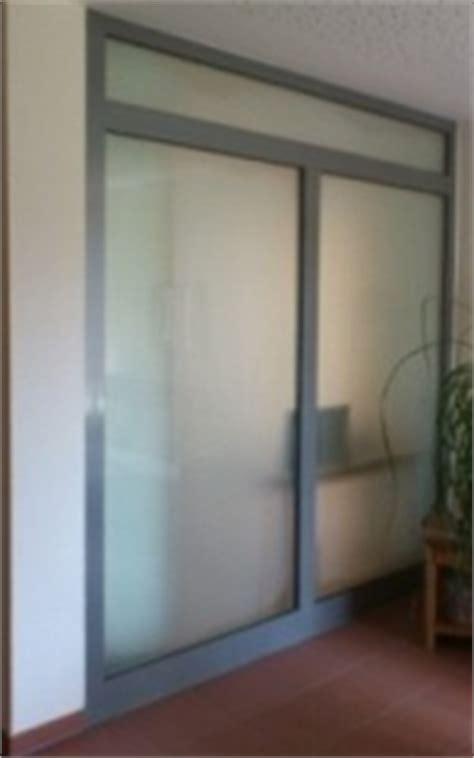 Sichtschutzfolie Fenster Licht by Sichtschutzfolien In Milchglas Optik Fensterfolie