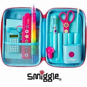 Smiggle - Stores - Greensborough Plaza