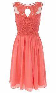 wedding guest outfits wedding mob dresses and summer With peach dress for wedding guest