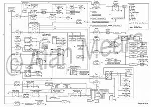 Sure Power Battery Separator Wiring Diagram