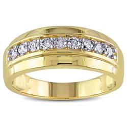 overstock wedding rings 5 best types of engraved 39 s jewlery overstock